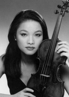 Jenny Lim